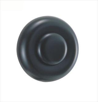 黒唄 yx 2 黒焼付塗装 1 5寸 建設パーツなど建築金物激安通販の加藤金物